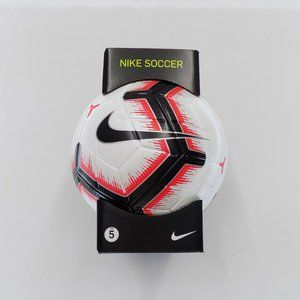 Nike Merlin USA 2018/19 Official ACC Match Soccer